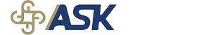 logo-ask